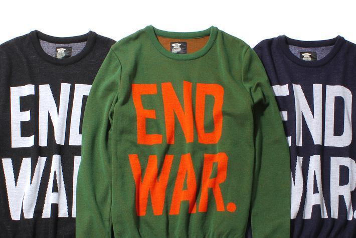 kn014_009_endwar_cn_sweater.jpg