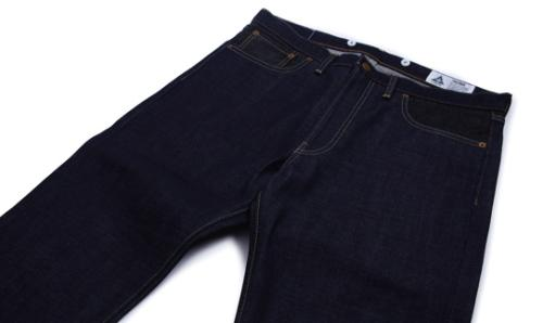 pt012_008_slim_denim_pants.jpg