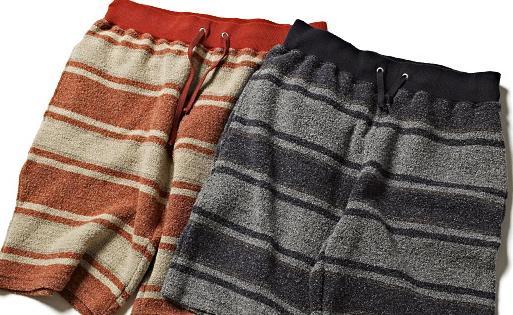 pt013_000_pile_shorts.jpg