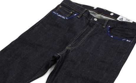 pt013_001_slim_denim_.jpg