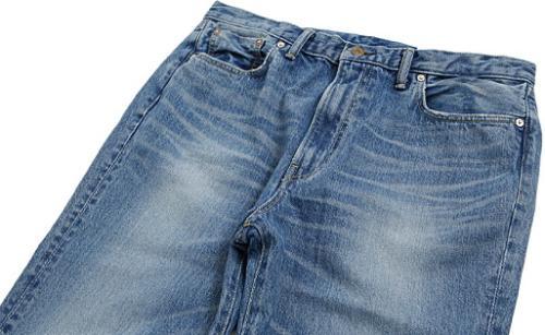 pt013_003_ice_washed_denim_pants.jpg