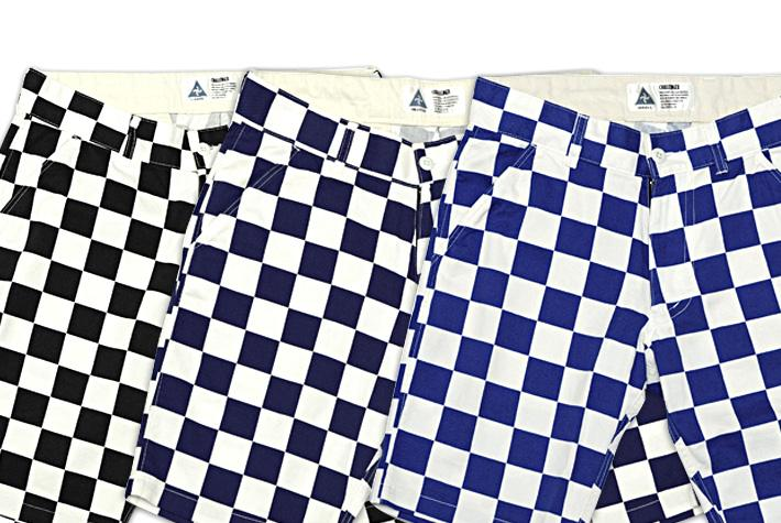 pt014_022_checker_shorts.jpg
