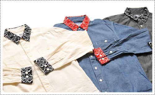 sh012-005_ls_chambray_bandanna_shirts.jpg