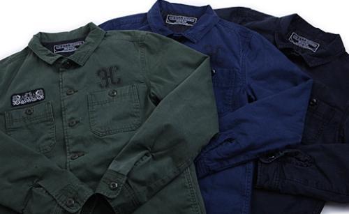 sh012_012_military_jacket.jpg