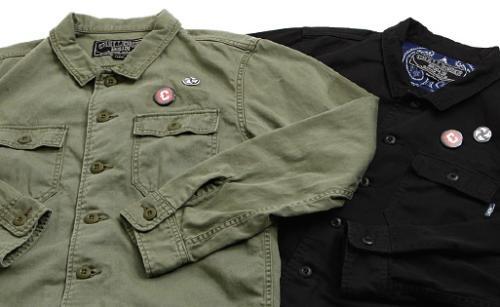 sh013_001_ls_military_shirts.jpg