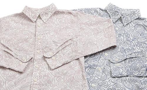 sh013_003_ls_paisley_shirts.jpg
