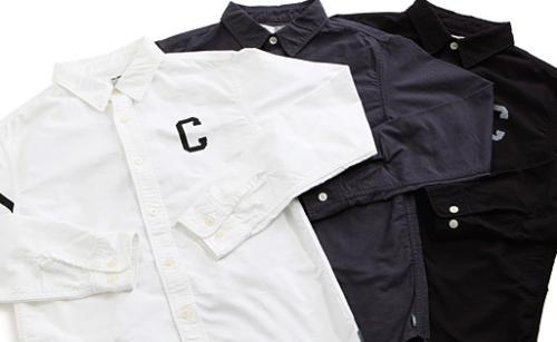 sh013_004_ls_ox_shirts.jpg