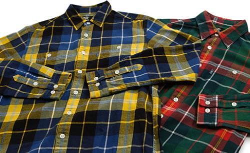 sh013_006_ls_original_check_shirts.jpg
