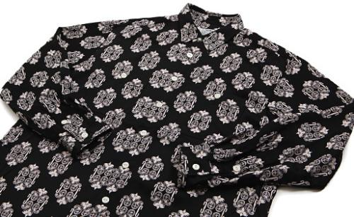 sh013_007_ls_multiprint_shirts.jpg