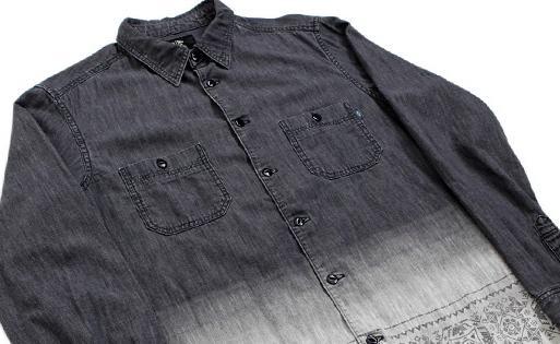 sh013_011_bleach_denim_shirt.jpg
