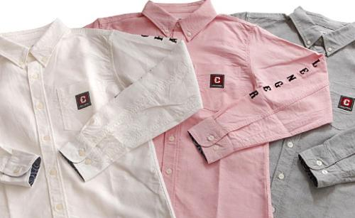 sh013_011_ls_prited_ox_shirts.jpg