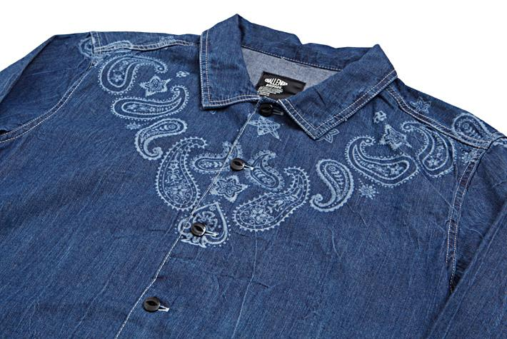 sh013_012_bandanna_denim_shirt.jpg