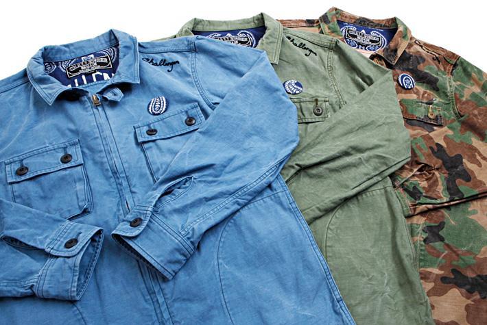 sh013_014_military_zip_shirts.jpg