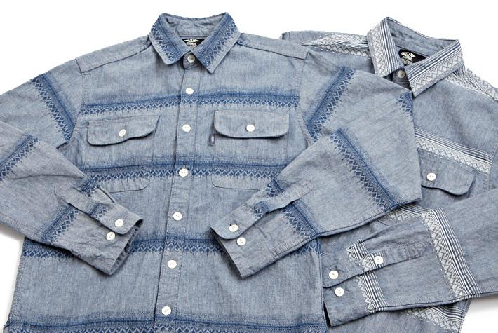 sh013_015_native_border_shirts.jpg