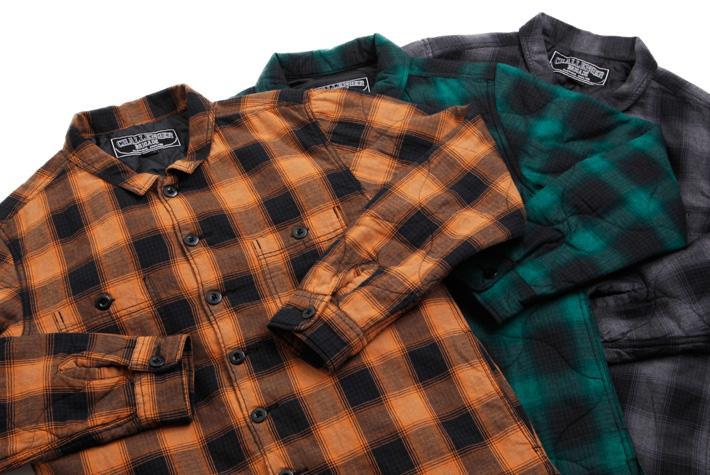 sh013_016_quilting_check_shirts.jpg