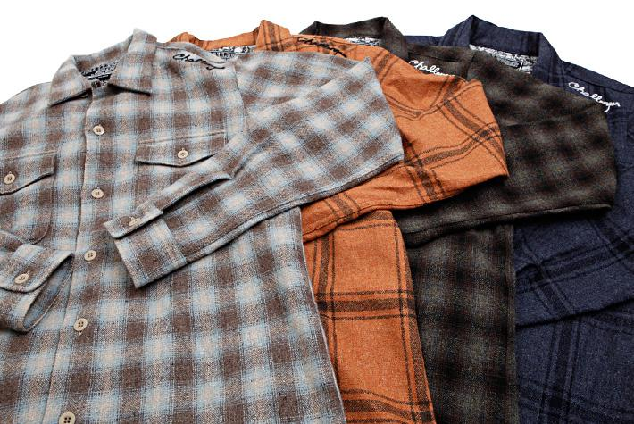 sh013_017_wool_check_shirts.jpg