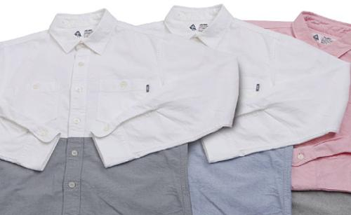 sh013_020_ls_oxford_shirts.jpg