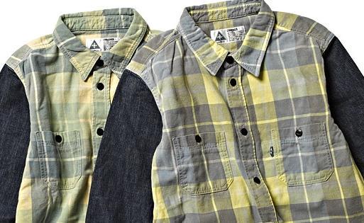 sh013_023_ls_denim_sleece_check_shirts.jpg