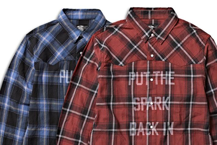 sh014_001_ls_western_prited_check_shirts.jpg