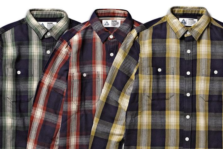 sh014_002_ls_check_work_shirts.jpg