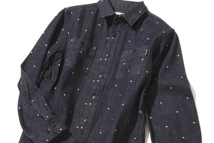 sh014_012_lsdot_denim_shirts.jpg