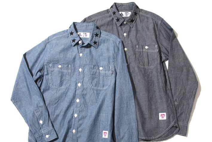 sh014_017_ls_starprinted_chambray_shirts.jpg