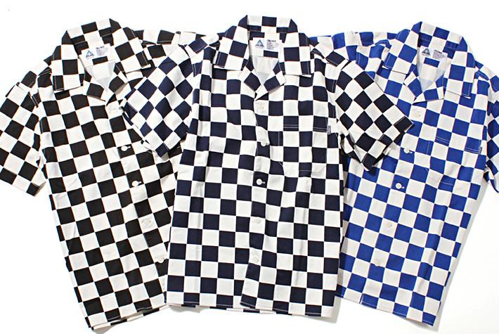 sh014_025_checker_shirt.jpg