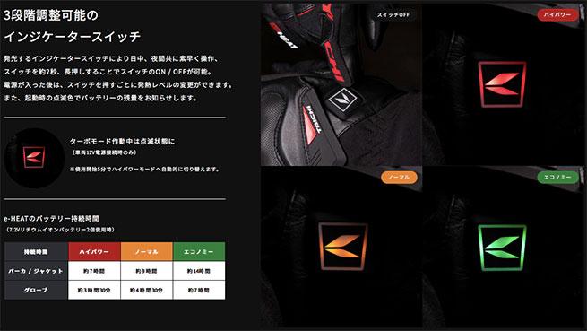 taichi3.jpg