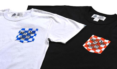 ts012-008_pkt_tee_checker_flag.jpg