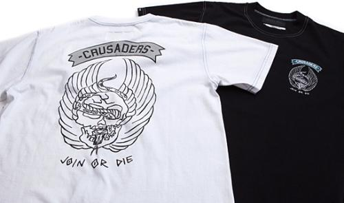 ts012_030_glg_maidennoir_custom_crusaders_tee.jpg