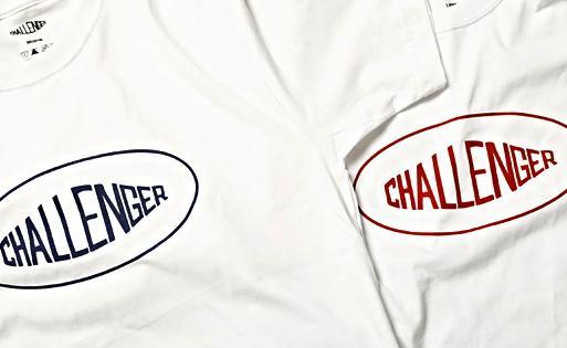 ts013_033_oval_logo_tee.jpg