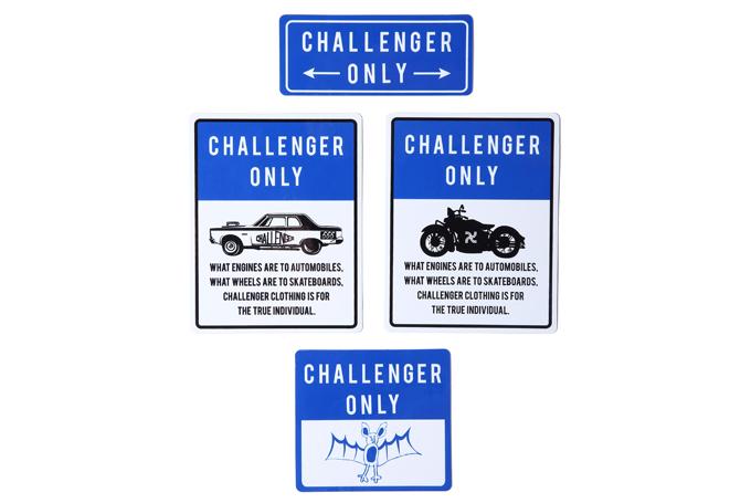 http://www.challengerworks.com/news/web680%C3%97455.jpg